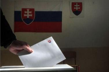 A Központi Választási Bizottság közzétette az eredményeket – 29 községben új választás lesz