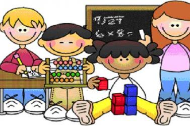 Országos viszonylatban nőtt a magyar tannyelvű iskolákba beíratott gyerekek száma