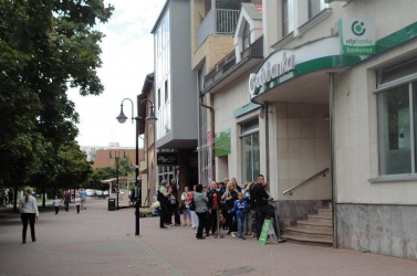 2020-ban még itt lesz az OTP, a bankot csak 2021-ben kebelezi be ČSOB
