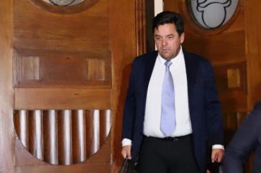 Kočner átadta az állítólagos eredeti váltókat a járási bíróságnak