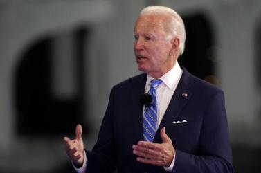 Biden elsőre nem akarta emelni a menekültkvótát, aztán mégis megteszi