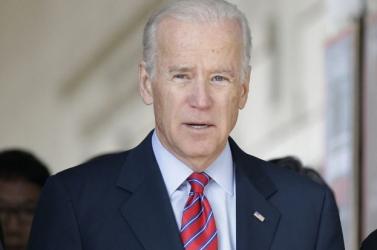 Az egykori amerikai alelnöknek is gyanús csomagot küldtek