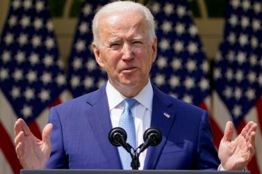 Biden arra készül, hogy megreformálja az amerikai legfelsőbb bíróságot