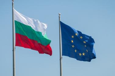 Bulgária kiutasított egy kémkedéssel gyanúsított orosz diplomatát