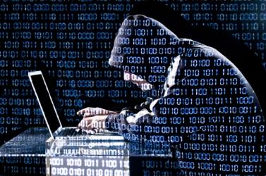 Peking szerint rágalom, hogy kínai hackerek az amerikai egészségügyet vennék célba
