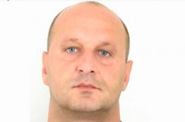Átszállítják Szlovákiába az egykor rettegett maffiózót