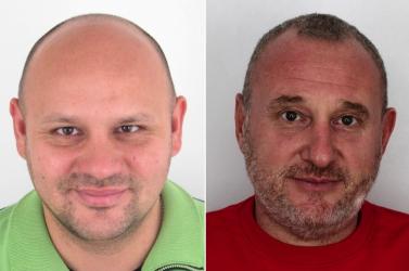 Sátorék vízkeleti barátját, valamint Piťo és Kočner bizalmasát is korrupció miatt körözik a rendőrök