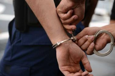 Terrorizmussal gyanúsított személyeket tartóztattak le Moszkvában