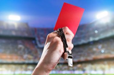 Kitalálod, mi a véleménye az MLSZ-nek az embertelen hőségben tesztfutásra kényszerített futballbíró haláláról?