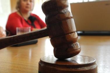 Megtagadta az alkoholtesztet, megbírságolták a 70 éves doktornőt