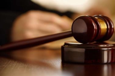 Életfogytig tartó börtönbüntetésre ítélték két terrortámadás hét vádlottját