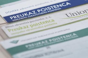 22 millió euróba kerülnek az új egészségügyi kártyáink, és teljesen feleslegesek lesznek