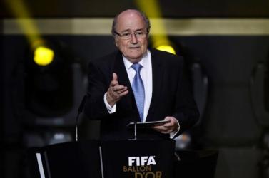 Újabb ügyben nyomoznak Joseph Blatter korábbi FIFA-elnök ellen