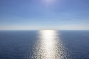 A Földközi-tenger a legszennyezettebb tenger Európában