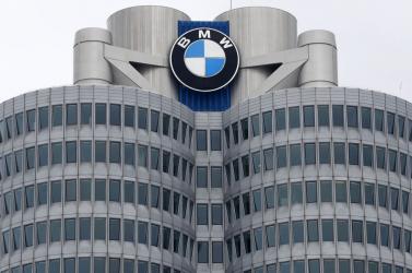 Megint arról suttognak, hogy Szlovákiába jöhet a BMW