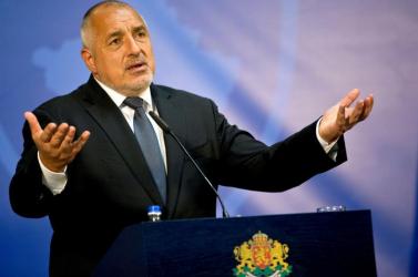 Hat orosz kém bukott le Bulgáriában