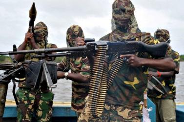 Vérengzés volt öt faluban, többtucatnyian meghaltak