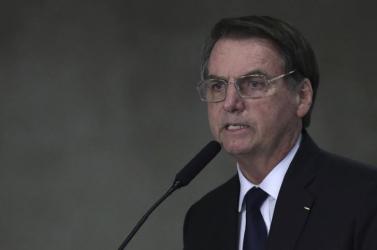 A brazil legfelsőbb választási bíróság vizsgálatot indított az elnök ellen