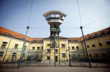 Parlamenti választások: Szavazhatnak az életfogytiglanira ítélt sorozatgyilkosok is