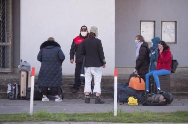Magyarországon tanul? Itt egy jó hír! Jelentősen bővülhet azok köre, akikre nem vonatkozna az állami karantén