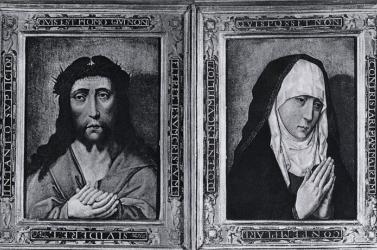 A nácik által ellopott két festmény kerül vissza Lengyelországba