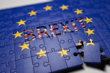 Az EU jóváhagyta a Brexit-tárgyalásokkal összefüggő álláspontját