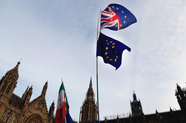 BREXIT: Kétmillió EU-állampolgár kért tartós brit letelepedési engedélyt