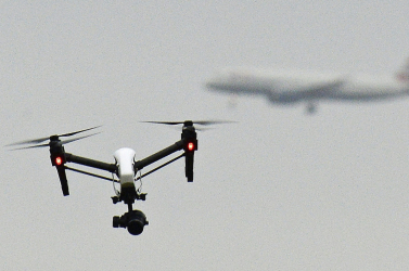 Amerikai dróncsapás végzett két al-Kaida szélsőségessel