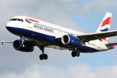 Sztrájkolhatnak a British Airways pilótái