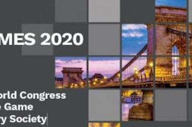 Budapestad otthont a hatodik játékelméleti világkongresszusnak