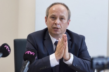A kisebbségi kormánybiztos útmutatója segíti a kisebbségi nyelvtörvény betartását