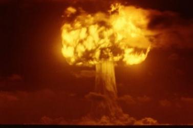 70 éve - A Nagaszaki elleni atomtámadás áldozataira emlékeztek