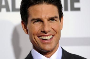 Tom Cruise kész megismételni szerepét a Top Gun folytatásában