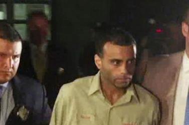 Elfogták a New York-i imám meggyilkolásával vádolt férfit