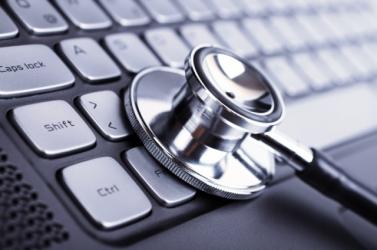 Így előzd meg azt, hogy a felforrósodott laptopod tönkremenjen