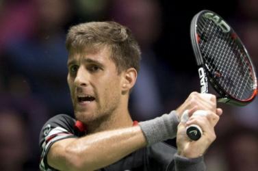 Férfi tenisz-világranglista – Murray az első, a szlovák Martin Kližan 35. a magyar versenyző a 160. helyen áll