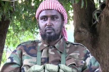 Washington megerősítette, hogy végzett a dzsihadista terrorszervezet egyik vezetőjével
