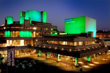 Többen elájultak a londoni National Theatre Megtisztulva című előadásán