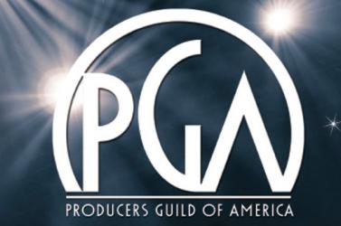 A régi város és az Oroszlán is esélyes az amerikai producercéh díjára