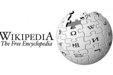 Tizenöt éves a Wikipédia