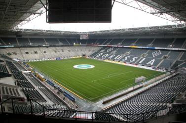 Bundesliga: Már tudni, mikor rendezik az első fordulót, rövidebb lesz a téli szünet
