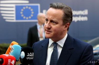 BREXIT: Legkésőbb szeptember elején kijelölik Cameron utódát