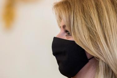 Szlovákiai szakértő segítheti Jozef Chovanec halálának felderítését