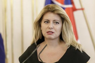 Ilyen nehéz helyzetben még nem vette át szlovák kormány a hatalmat