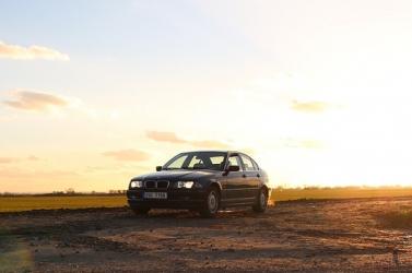 Elloptak egy BMW-t Dunaszerdahelyen – segítsen megtalálni!