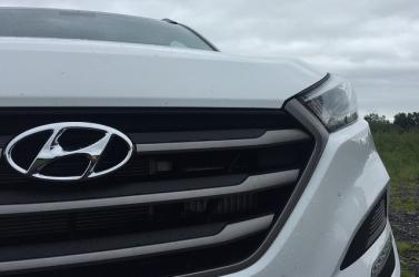 A Hyundai megkezdte dél-koreai gyártásának fokozatos leállítását a koronavírus miatt