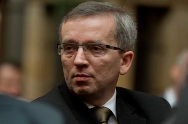 Kočner tervelhette ki azt is, hogy kilenc éve Gašparovič süllyessze el Čentéšt?