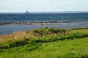Több mint 35 milliárd liter kezeletlen szennyvizet engedett a tengerbe Koppenhága