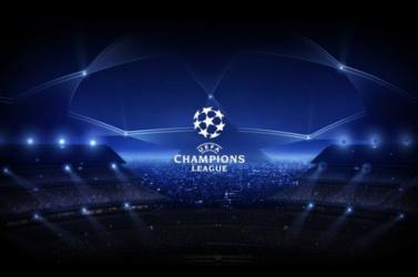 Bajnokok Ligája - Zárt kapuk mögött rendezik a Lyon első hazai mérkőzését