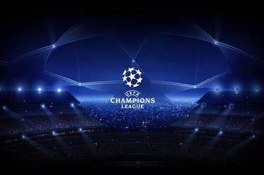 Bajnokok Ligája/Európa Liga - Szerb és holland játékvezető fúj a fináléban